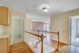 1371 Braewood Avenue - Photo 19