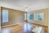 1371 Braewood Avenue - Photo 20