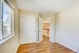 1371 Braewood Avenue - Photo 28
