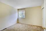 1371 Braewood Avenue - Photo 30