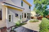 1371 Braewood Avenue - Photo 34