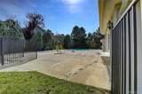 1371 Braewood Avenue - Photo 38