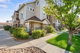 12711 Colorado Boulevard - Photo 13