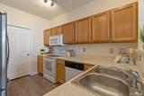 12711 Colorado Boulevard - Photo 5