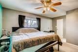 12581 Alameda Drive - Photo 16