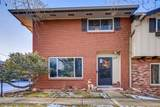 12581 Alameda Drive - Photo 2
