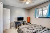 12581 Alameda Drive - Photo 22