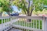 8555 Fairmount Drive - Photo 17