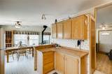 618 Old Sawmill Road - Photo 10
