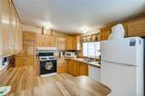 618 Old Sawmill Road - Photo 11