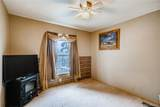 618 Old Sawmill Road - Photo 18