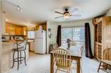 618 Old Sawmill Road - Photo 6