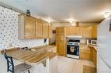 618 Old Sawmill Road - Photo 8