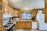 618 Old Sawmill Road - Photo 9
