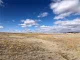 24925 County Road 89 - Photo 8