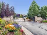 12569 Daniels Gate Drive - Photo 37