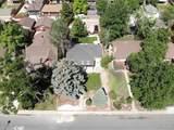 1337 Steele Street - Photo 1