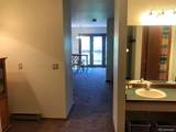 350 Country Club Drive - Photo 5