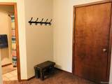 350 Country Club Drive - Photo 7