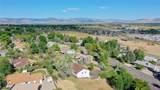 220 Sierra Vista Drive - Photo 40