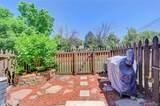 11951 Kepner Drive - Photo 22