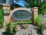 9143 Cedar Drive - Photo 27
