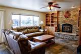 5033 Crawford Gulch Road - Photo 9