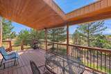 6962 Himalaya Way - Photo 4