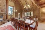 1260 Twin Sisters Road - Photo 26