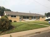 4211 Bruce Randolph Avenue - Photo 1