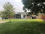 4211 Bruce Randolph Avenue - Photo 3