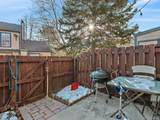 2923 81st Avenue - Photo 15