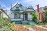 68 Maple Avenue - Photo 1