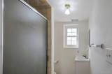 1566 Norfolk Street - Photo 21
