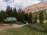 8500 County Road 18 - Photo 30