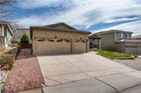 9254 Ironwood Way - Photo 2