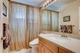 9254 Ironwood Way - Photo 20