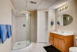 9254 Ironwood Way - Photo 24