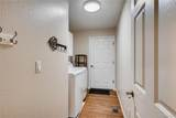 9254 Ironwood Way - Photo 25