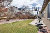 9254 Ironwood Way - Photo 27