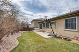 9254 Ironwood Way - Photo 28