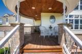 5120 Horseshoe Trail - Photo 30