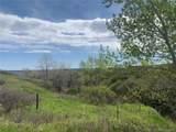 5120 Horseshoe Trail - Photo 32