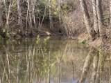 5120 Horseshoe Trail - Photo 33