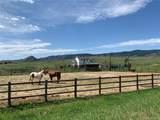 5120 Horseshoe Trail - Photo 35