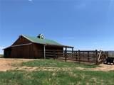 5120 Horseshoe Trail - Photo 36