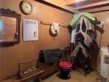5120 Horseshoe Trail - Photo 38