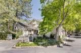 4605 Yosemite Street - Photo 2