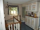 18130 Alta Vista Drive - Photo 10