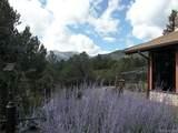 18130 Alta Vista Drive - Photo 32